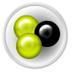 DCPlusPlus V0.802 Stable 多国语言绿色版