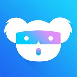 VR播播 v2.1