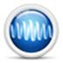 貍窩音軌合并工具 V0.1.1.0 綠色版