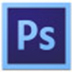 Adobe Photoshop cs6(图像处理软件) V13.0.1 中文破解版