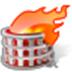 Nero Multimedia Suite 11.0 Lite 简体中文优化安装版