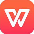 WPS Office 2016?#32769;?#29256; V10.1.0.7224