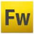 Adobe Fireworks CS4(网页制作软件) V10.0 绿色破解版