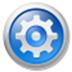 驅動人生7 V7.2.3.10 官方安裝版