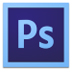 Adobe Photoshop CS6  V13.0.1.3 64位中文特別版