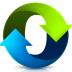 SyncFolders(文件同步工具) V3.4.381 中文绿色版