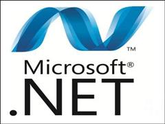 微软发布Microsoft.NET Framework 4.7独立离线安装包