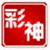 http://img5.xitongzhijia.net/170505/51-1F505101440348.jpg