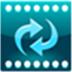 速轉QSV視頻格式轉換器 V1.0