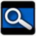 安天ARP欺骗检测工具 V1.1.4.3 绿色版