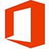 Office 2013 四合一绿色中文精简版(office2013)