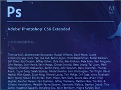 如何在Linux系统下运行Photoshop?