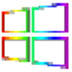 Windows一键激活工具(Win10激活工具) V2017.5.9 绿色版