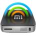 小米網盤 V1.21 官方安裝版