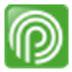 P2P終結者(網絡限速軟件) V4.21 綠色版