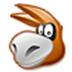 电驴自由版 V1.1.14 破解版
