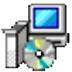 Adobe Shockwave Player(flash播放器) V12.2.8.198 英文版