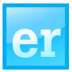 Ontrack EasyRecovery Professional(數據恢復)V11.1 中文專業安裝版