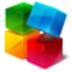 Flash Player ActiveX修复工具(flash修复工具) V1.0.6 绿色版