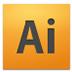 Adobe Illustrator CS4(ʸÁ¿Í¼Èí¼þ) ÂÌÉ«Æƽâ°æ