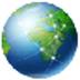 http://img1.xitongzhijia.net/170511/66-1F511105424392.jpg