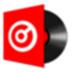 Virtual DJ(dj混音軟件) V8.4.5402.0 中文安裝版