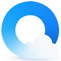 QQ瀏覽器 V10.5.3819.400 官方正式版