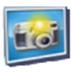 HyperSnap(視頻游戲截屏軟件) V8.16.04 中文專業版