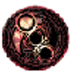 http://img4.xitongzhijia.net/170516/66-1F516145509509.jpg