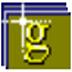 解马赛克软件(GMASK) v1.70 绿色汉化版