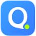 QQ拼音输入法 V6.1.5306.400 简体中文版