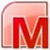 微软拼音输入法2010 V14.0.5800 简体中文官方安装版