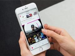 苹果高管:我们宁愿失去四亿用户,也不提供免费的音乐服务