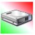 硬盤哨兵(Hard Disk Sentinel) V5.30 中文版