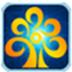 發財樹u盤啟動盤制作工具 V2.3.2.6