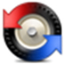 Beyond Compare(文件及文件夹比较工具) V4.2.0 中文安装版