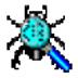 DebugView(程序調試查看器) V4.90 綠色中文版