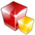Windows优化大师 V7.99.13.604