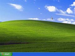 还不快装?微软再次发布Windows XP紧急安全补丁