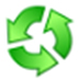 冗余文件清理工具 V3.1.0.180 绿色版
