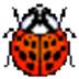 按鍵蟲子 1.5.0 綠色版