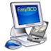 EasyBCD(系統引導編輯修復工具) V2.3.207 漢化版