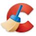 CCleaner(系統清理工具) V5.63.7540 中文綠色版