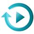 视频广告过滤大师 V1.0.22.0