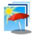 Photomatix Pro(数字照片处理软件) V6.1 英文版
