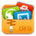 西西軟件盒 V3.6