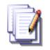 EmEditor(文本編輯器) V19.0.0  綠色中文版