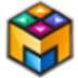 9377游戲魔盒 V3.0.0.2 官方安裝版