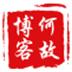 http://img4.xitongzhijia.net/170605/51-1F60511404C48.jpg