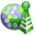 WirelessMon(無線網絡信號掃描工具) V4.0.1008 中文破解版